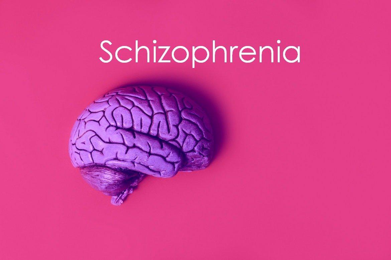 Schizophrenia: Symptoms and Treatment